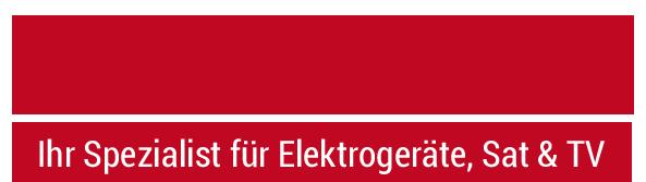 Elektriker Wiener Neustadt-Logo
